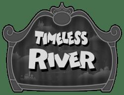 fiume senza tempo kh2