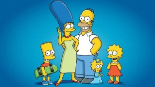 I Simpson: trenta candeline per la famiglia gialla