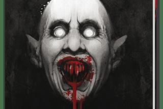 Halloween, cinque fumetti da paura