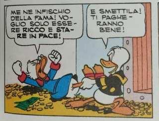 Zio-Paperone-Ricco-E-Solo