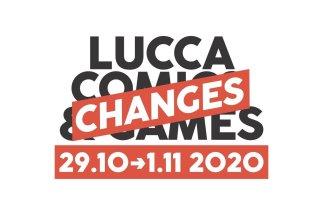Lucca Comics & Games 2020 si fa: ecco come partecipare