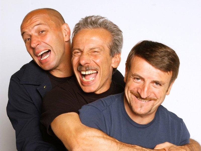 aldo-giovanni-e-giacomo-trio-comico