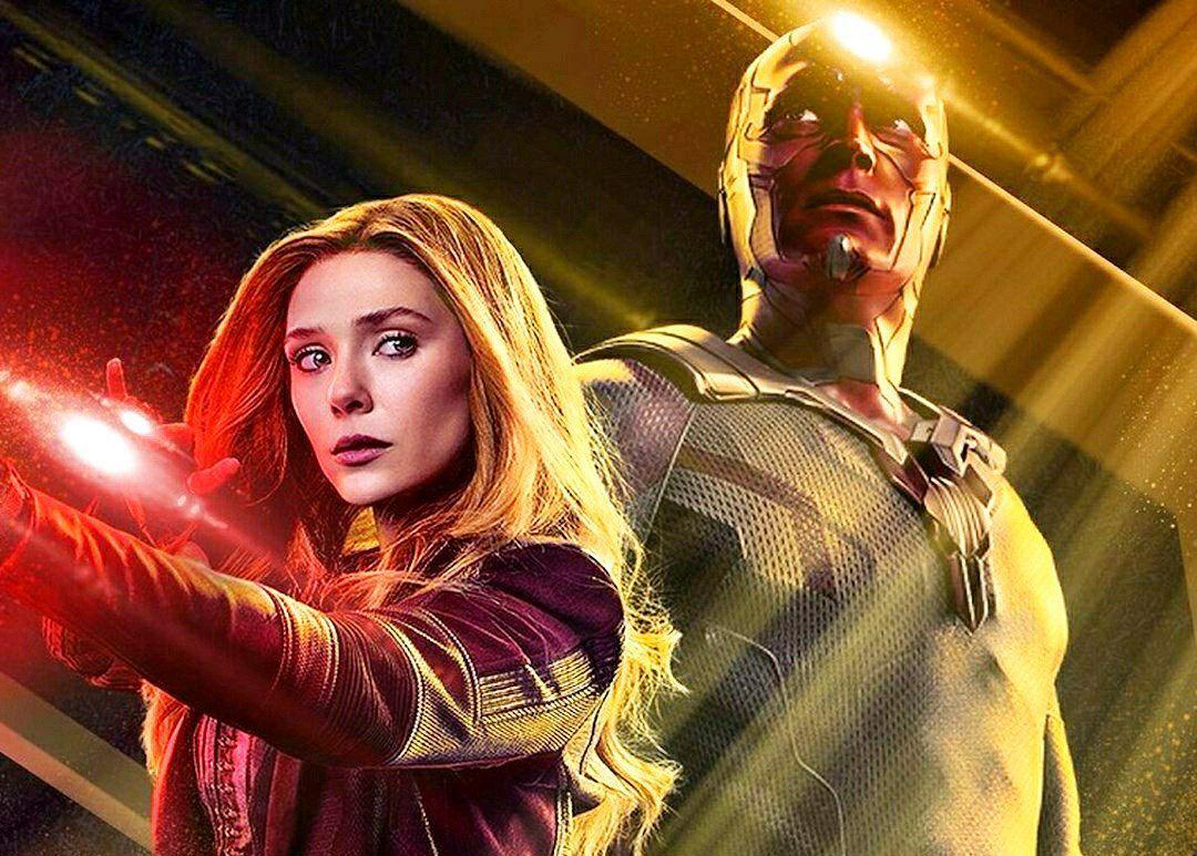Che fine hanno fatto le serie Marvel su Disney+?