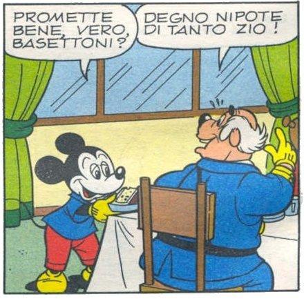 topolino-commissario-basettoni-natale