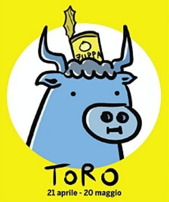 toro settembre