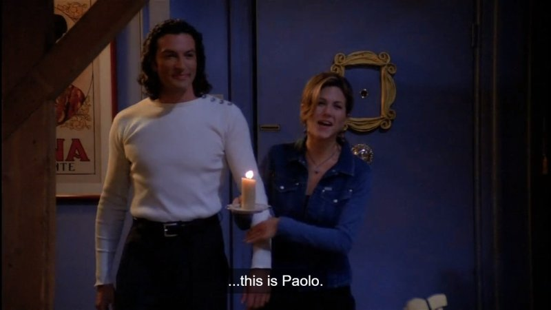 friends-paolo