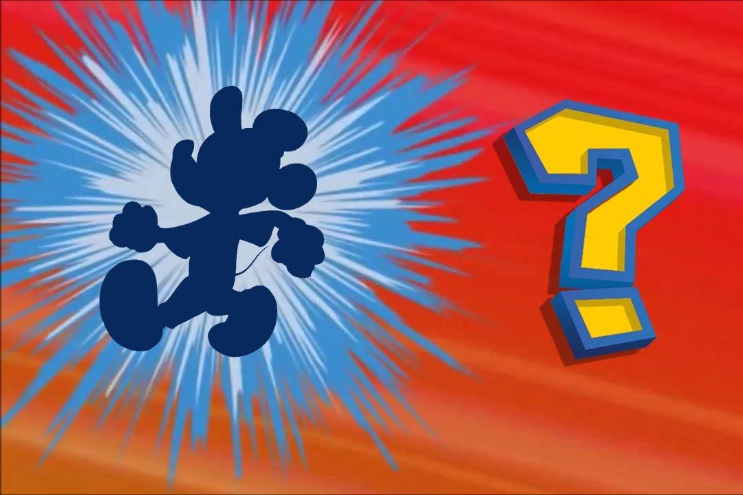Su Topolino arriva Mickey 2.0, serie nascosta da 13 anni