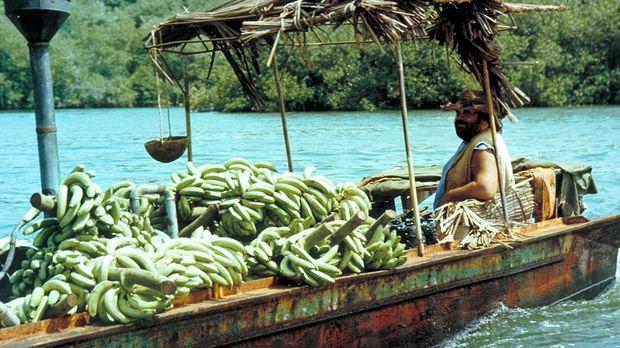 banana joe disney+ bud spencer terence hill