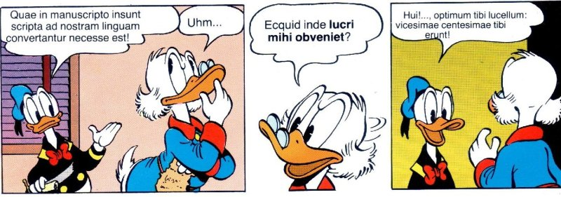 topolino-zio-paperone-in-latino