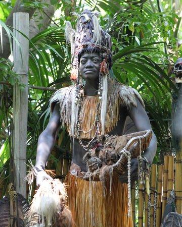 Trader-Sam-Jungle-Cruise
