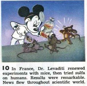Topolino-esperimenti-sui-topi