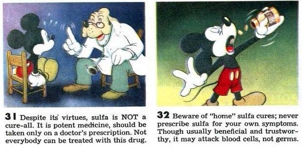 gonorrea-topolino