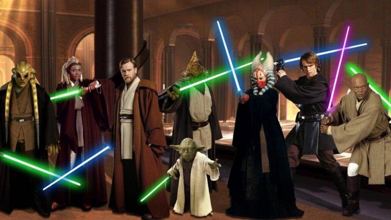 spada-laser-guerre-stellari