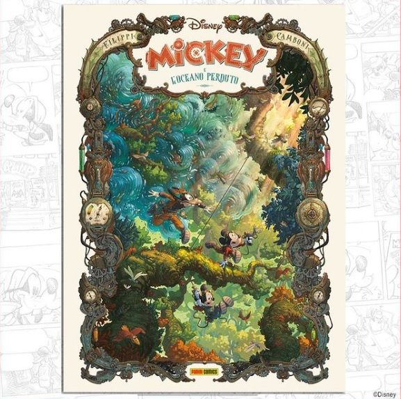 Mickey-e-l'Oceano-Perduto
