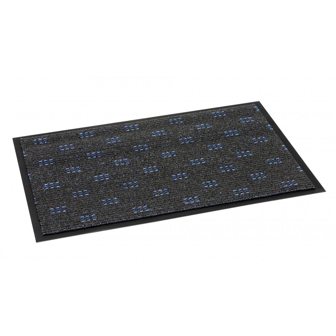 tapis super absorbant tapis super absorbant et anti poussiere lavable en machine dimension 40 60cm