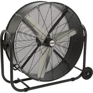 ventilador-42-pulgadas-motor-sellado-ventilador-industrial