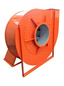 SPV - 560 centrifugalni ventilator