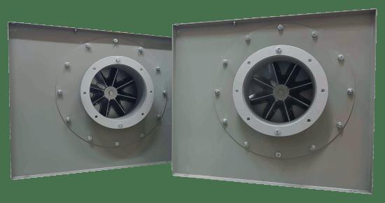 TSV transportni ventilatori 1
