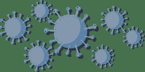 corona-virus 3