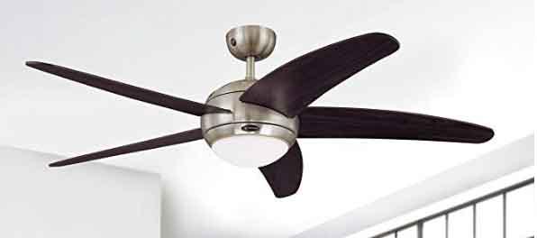 Mobili e complementi per esterni. Ventilatore Da Soffitto Quale Scegliere La Guida Ventilatori Da Soffitto