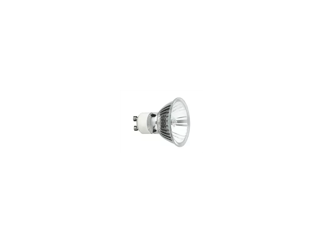 Broan Allure Light Bulb