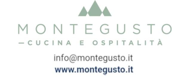 Montegusto