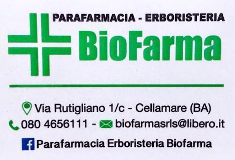 Biofarma