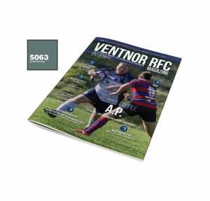 ventnor-rfc-magazine-autumn-2017-5063-publishing-mk2