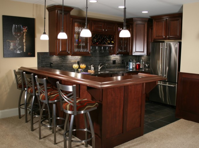 Masterbrand Cabinets Employee Reviews