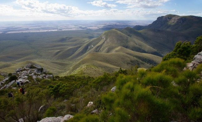 Image result for Darling Range WA photos