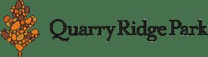 Quarry Ridge Logo