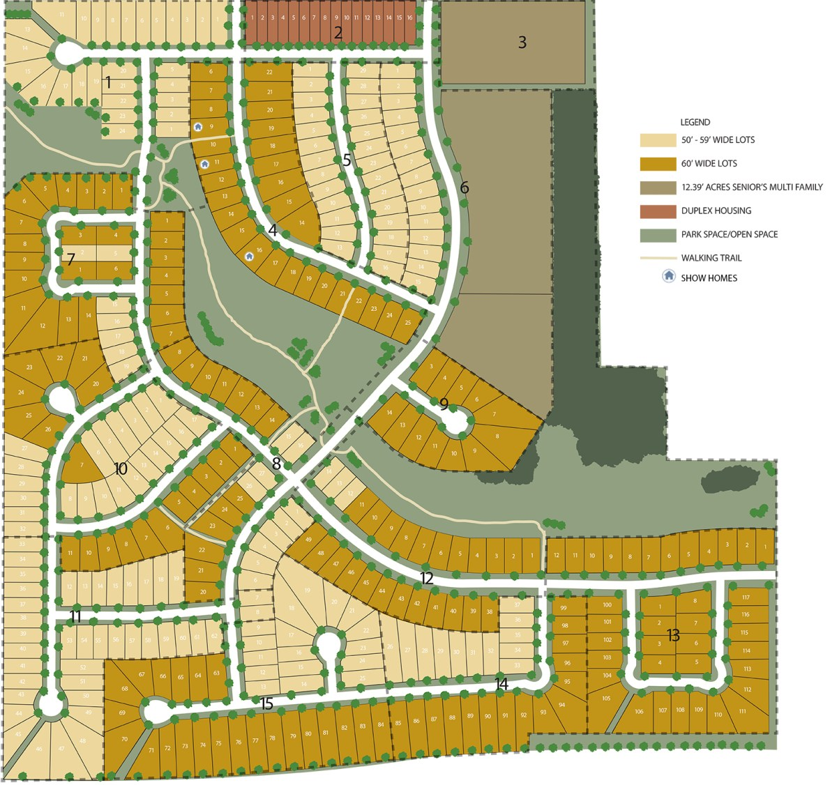 quarry_ridge_siteplan311