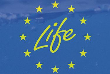 Progetto Life 2004