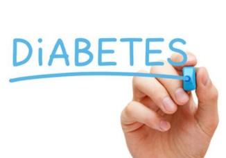 diabetes-clinical trials
