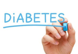 diabetes-clinical trials