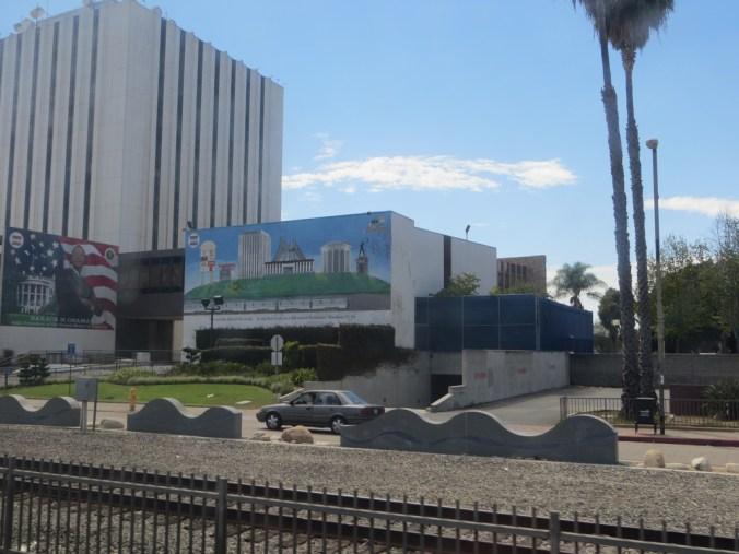 Postpartum Depression Compton California