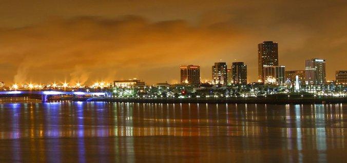 Postpartum Depression Long Beach California