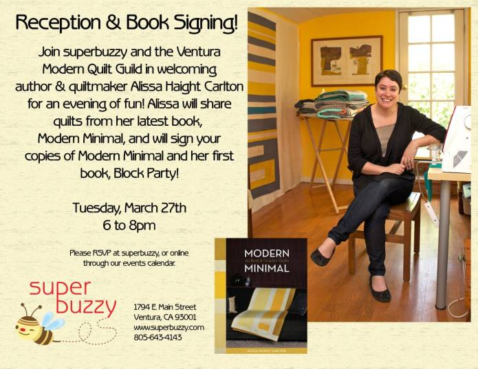 book_signing