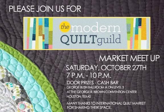 mqg meetup quilt market2012
