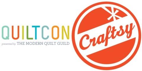 craftsy quiltcon