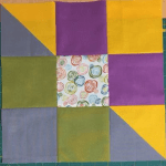 https://i1.wp.com/www.venturamodernquiltguild.com/wp-content/uploads/2017/12/Screen-Shot-2017-12-17-at-8.32.42-PM.png?resize=150%2C150