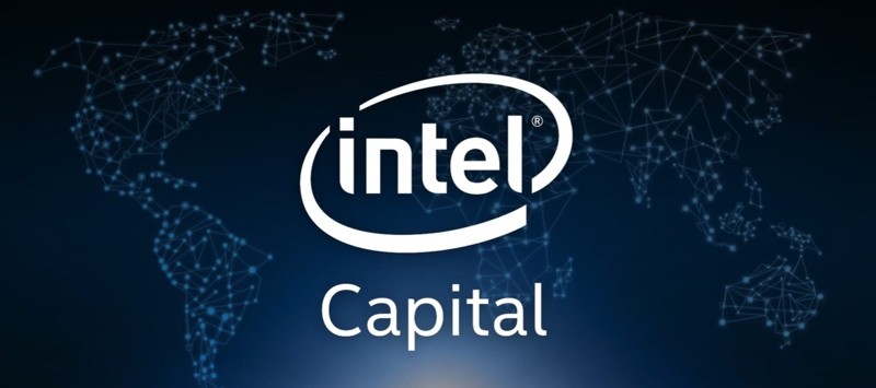 Intel Capital invests $117 million in more than a dozen startups