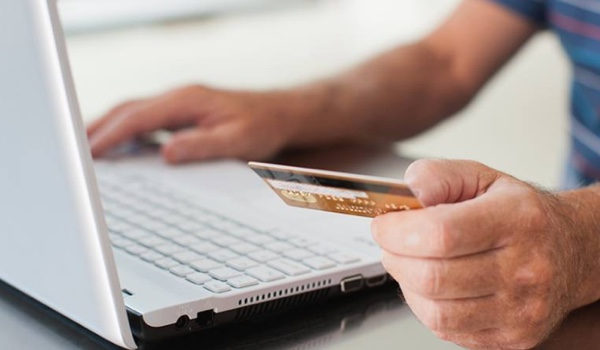Improving the Patient Financial Experience