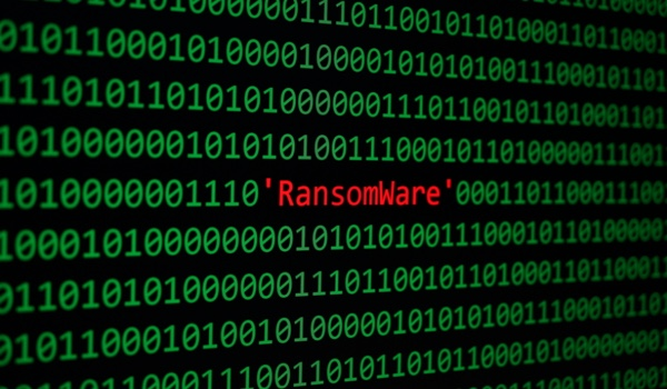 Microsoft warns hospitals of sophisticated ransomware attacks targeting remote workforce