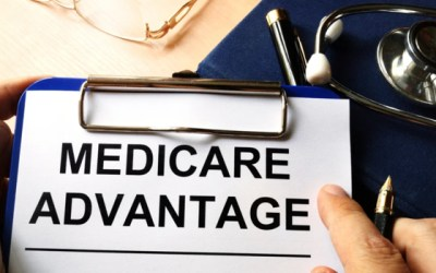 CMS finalizes plan to allow Medicare Advantage plans to expand telehealth benefits