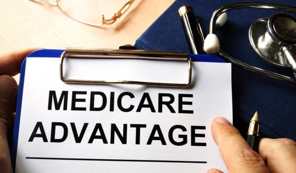 CMS finalizes plan to allow Medicare Advantage plans to expand telehealth benefits
