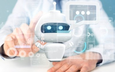 Conversa Health Chatbot Raises $12 Million