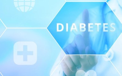 DreaMed Diabetes Gets $5 Million Grant to Test Virtual Diabetes Care Solutions