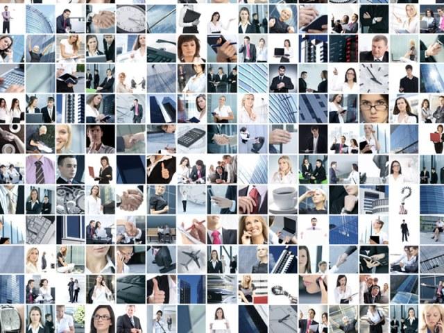 東京で会社設立、起業する際に役立つ公的機関のサービスについて