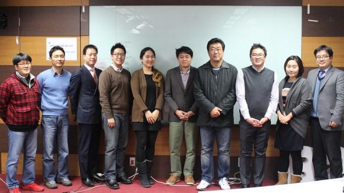 미래글로벌창업지원센터 (2)